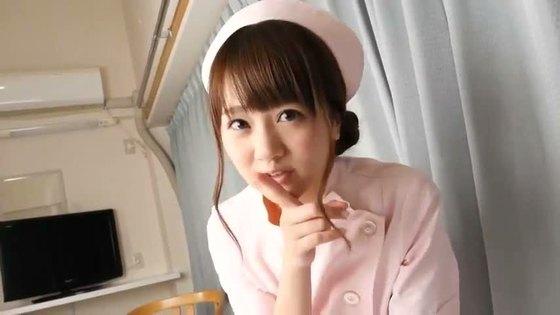 浜田翔子 解禁!フラッシュ袋とじ生尻セミヌードグラビア 画像31枚 18