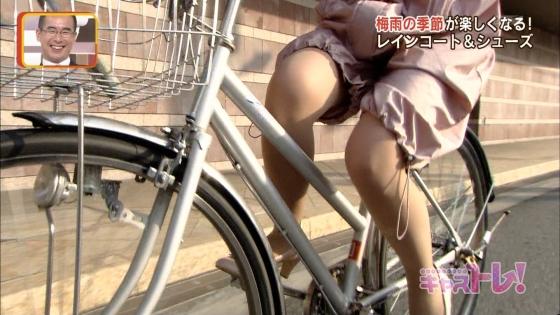 斎藤真美 朝日放送美人アナウンサーの腋チラ&美脚キャプ 画像30枚 12