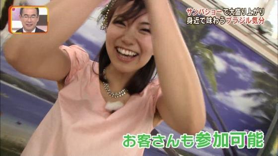 斎藤真美 朝日放送美人アナウンサーの腋チラ&美脚キャプ 画像30枚 1