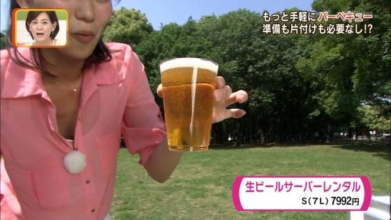斎藤真美 朝日放送美人アナウンサーの腋チラ&美脚キャプ 画像30枚 21