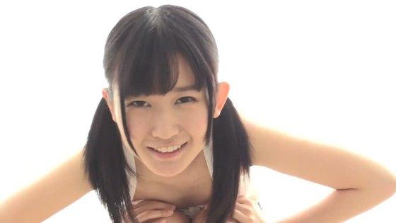 涼宮もとみ DVDデビュー素少女のマン筋食い込みキャプ 画像30枚 11