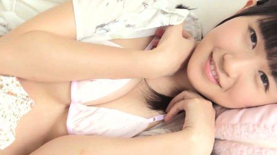 涼宮もとみ DVDデビュー素少女のマン筋食い込みキャプ 画像30枚 17