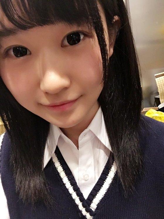 涼宮もとみ DVDデビュー素少女のマン筋食い込みキャプ 画像30枚 1
