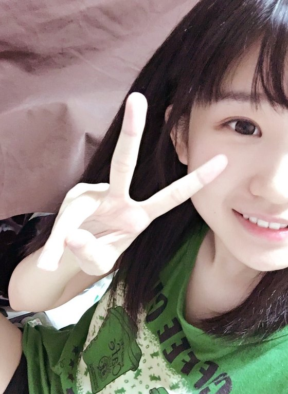 涼宮もとみ DVDデビュー素少女のマン筋食い込みキャプ 画像30枚 29