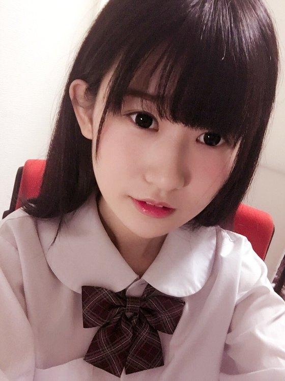 涼宮もとみ DVDデビュー素少女のマン筋食い込みキャプ 画像30枚 30