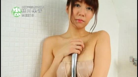 穂川果音 DVD晴れのちカノンのGカップ爆乳キャプ 画像27枚 20