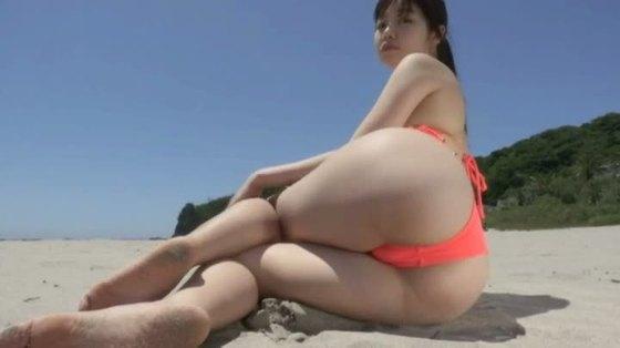 松岡里英 Peachfulの巨尻食い込みキャプ 画像29枚 10