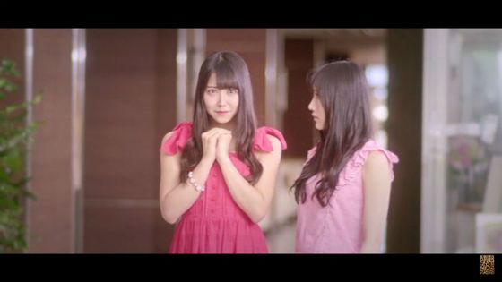 NMB48 新曲最後の五尺玉MVのオフショット水着姿 画像21枚 16