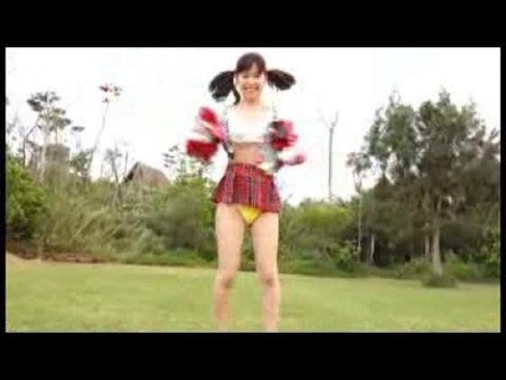 夏江美優 DVD聖女伝説 For youのGカップ爆乳キャプ 画像31枚 18
