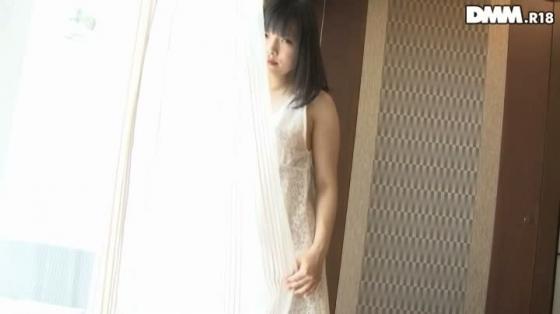 赤根京 DVDフェラックスの爆乳見せフェラ顔キャプ 画像27枚 13