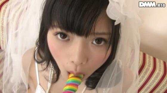 赤根京 DVDフェラックスの爆乳見せフェラ顔キャプ 画像27枚 20