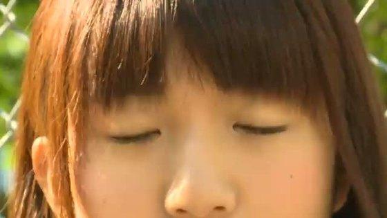 北村美都 純系ラビリンスのパイパン股間&アナルキャプ 画像18枚 2
