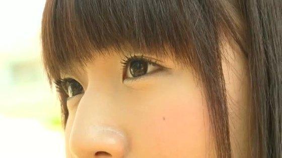 北村美都 純系ラビリンスのパイパン股間&アナルキャプ 画像18枚 3