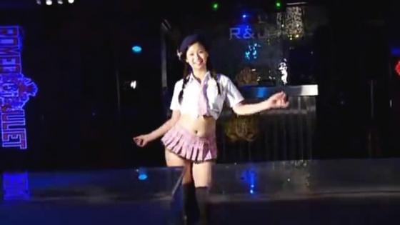 佐山彩香 DVD彩ドキッのミニスカート巨尻ダンスキャプ 画像30枚 2