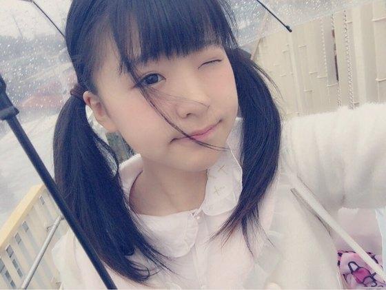 太田和さくら さくら色のラブレターのEカップ巨乳キャプ 画像41枚 39