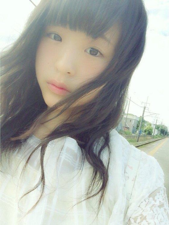 太田和さくら さくら色のラブレターのEカップ巨乳キャプ 画像41枚 41