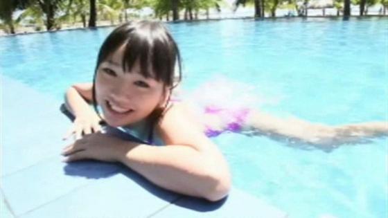 佐々木みゆう みゆうの課外授業3の美少女水着姿キャプ 画像33枚 15