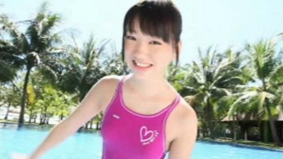 佐々木みゆう みゆうの課外授業3の美少女水着姿キャプ 画像33枚 16