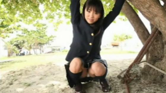 佐々木みゆう みゆうの課外授業3の美少女水着姿キャプ 画像33枚 5