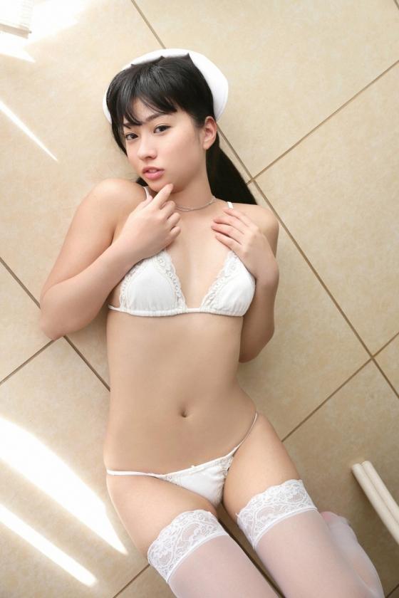 大貫彩香 Sunshine RomanceのDカップハミ乳キャプ 画像31枚 30