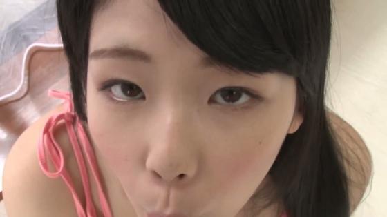 瀬戸花 ぽちゃプニ2のGカップハミ乳&巨尻キャプ 画像26枚 8