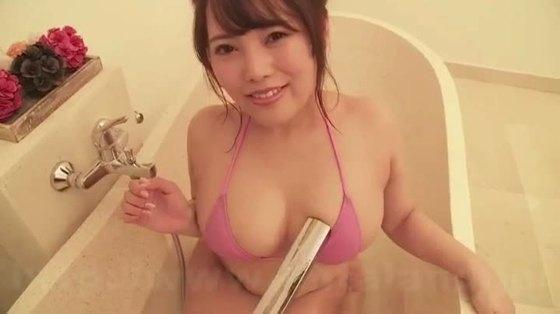 夏目芽依 Summer EyesのIカップ爆乳ハミ乳キャプ 画像59枚 36
