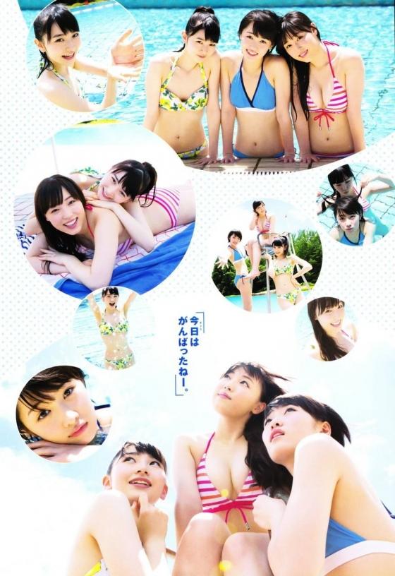 工藤遥 写真集ハルカゼの水着姿メイキング動画キャプ 画像22枚 17