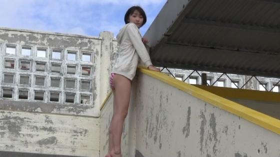 工藤遥 写真集ハルカゼの水着姿メイキング動画キャプ 画像22枚 8