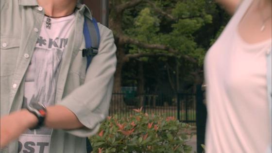 小瀬田麻由 闇金ウシジマくんの下着姿Fカップ谷間キャプ 画像30枚 25