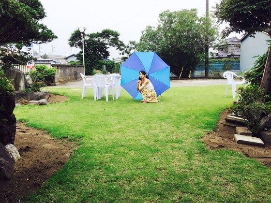 武田玲奈 マガジンのBカップ谷間&胸チラグラビア 画像57枚 5