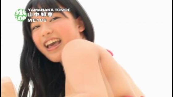 山中知恵 DVD夏物語のEカップハミ乳&マン筋キャプ 画像92枚 48