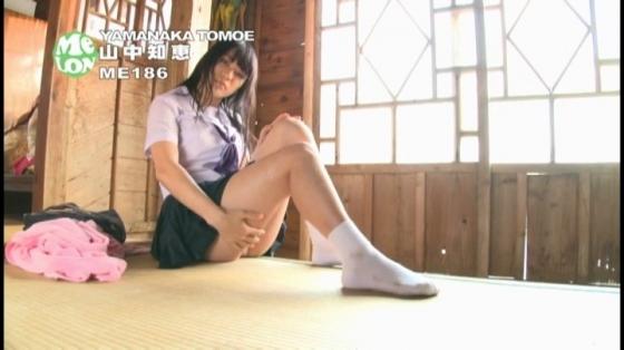山中知恵 DVD夏物語のEカップハミ乳&マン筋キャプ 画像92枚 8