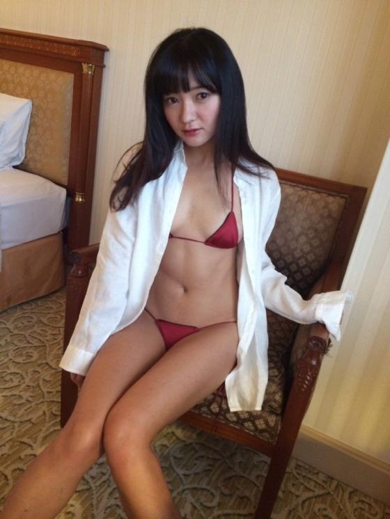 西永彩奈 ボクの彼女の盗撮風Bカップ谷間キャプ 画像25枚 25