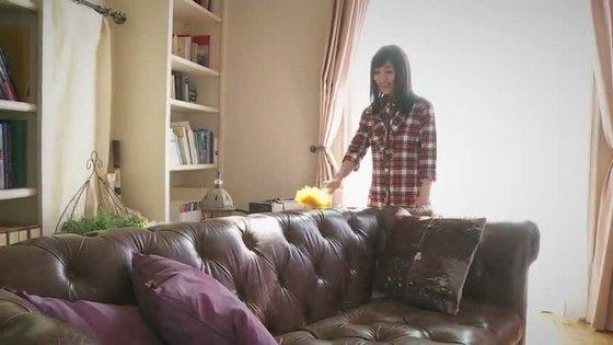 金子智美 変態競泳水着のFカップハミ乳自画撮り 画像51枚 12