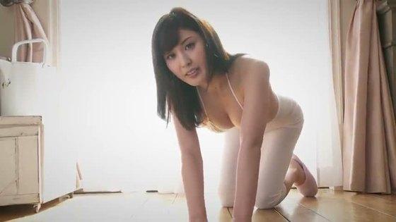 金子智美 変態競泳水着のFカップハミ乳自画撮り 画像51枚 14