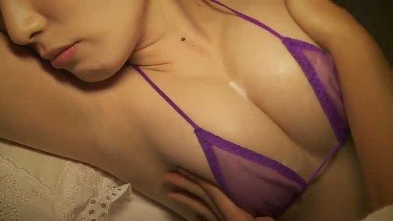 金子智美 変態競泳水着のFカップハミ乳自画撮り 画像51枚 25