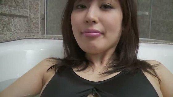 金子智美 変態競泳水着のFカップハミ乳自画撮り 画像51枚 33