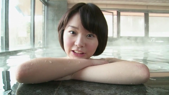 新田まみ 聖*少女 妄想スケッチ 番外編キャプ 画像80枚 50