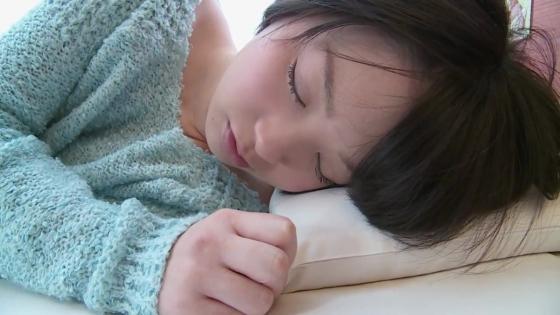 新田まみ 聖*少女 妄想スケッチ 番外編キャプ 画像80枚 8