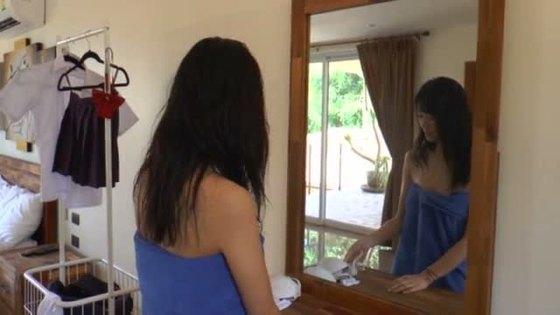宮脇麻那 SQUALLのBカップ谷間&美尻食い込みキャプ 画像45枚 9