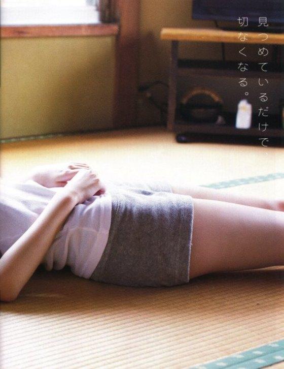 平手友梨奈 マガジンの可愛い制服姿グラビア 画像30枚 29