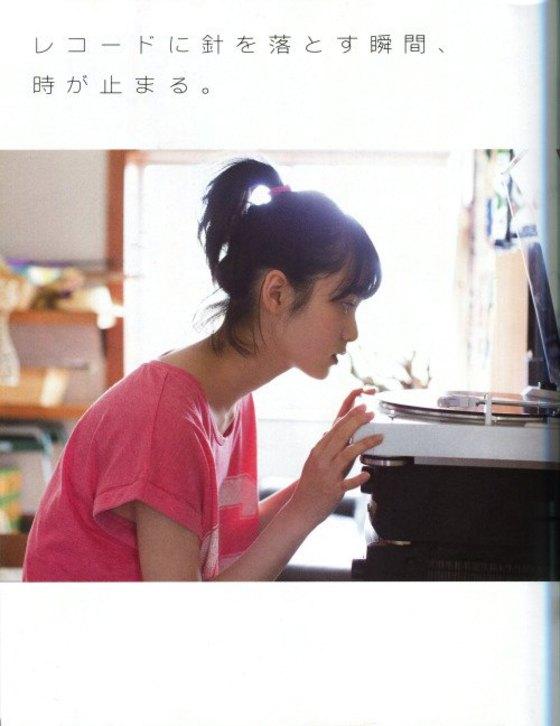 平手友梨奈 マガジンの可愛い制服姿グラビア 画像30枚 32