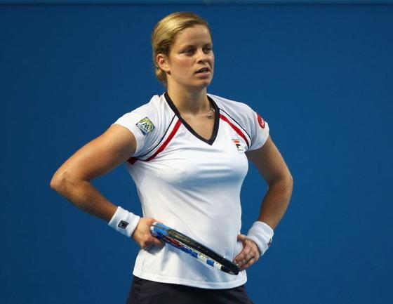 女子テニスプレイヤーの乳首ポチや乳首透けなお宝 画像33枚 23