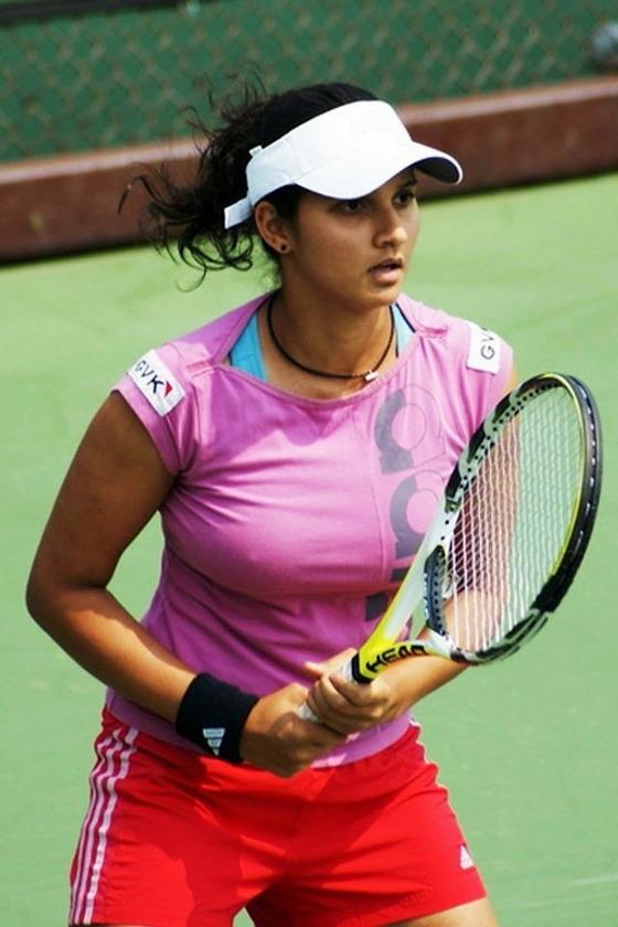 女子テニスプレイヤーの乳首ポチや乳首透けなお宝 画像33枚 5