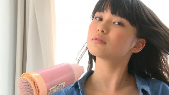 山中知恵 18の夏Part2のEカップハミ乳キャプ 画像82枚 14
