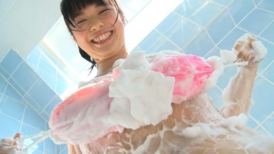 山中知恵 18の夏Part2のEカップハミ乳キャプ 画像82枚 60