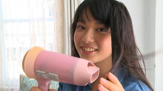 山中知恵 18の夏Part2のEカップハミ乳キャプ 画像82枚 6