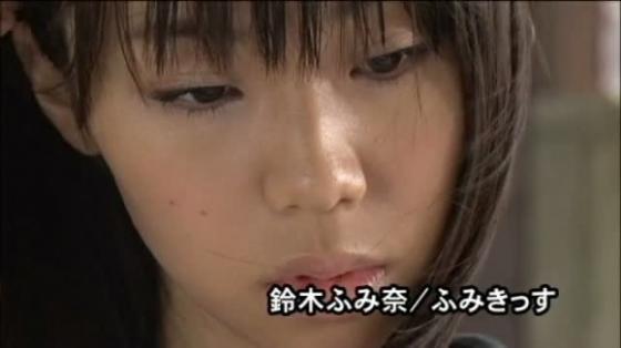鈴木ふみ奈 DVDふみきっすのHカップ爆乳ハミ乳 画像37枚 4