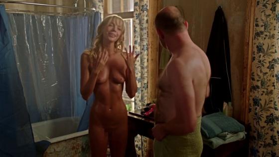 映画の濡れ場ヌードやおっぱいが楽しみな洋画キャプ 画像29枚 24
