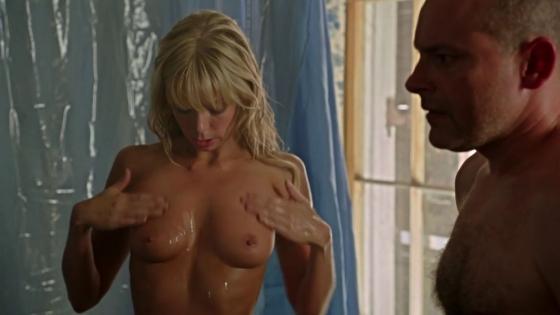 映画の濡れ場ヌードやおっぱいが楽しみな洋画キャプ 画像29枚 25